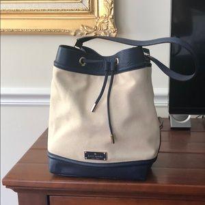 Handbags - Kate Spade bucket bag